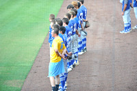 Varsity 04-14-15 Tradition Field