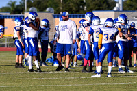MCHSFRFB101718_0014