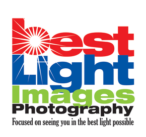 Best Light Images Photography