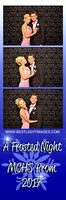 MCHS2017PROMStrips_019