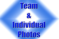 Team and Individual Photos