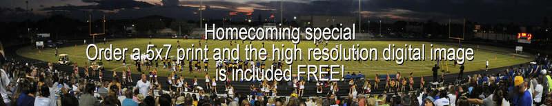 HomecomingSpecial
